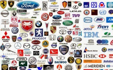 Inilah Pentingnya Logo bagi Perusahaan Anda