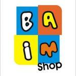 Elise – Owner Baim Shop
