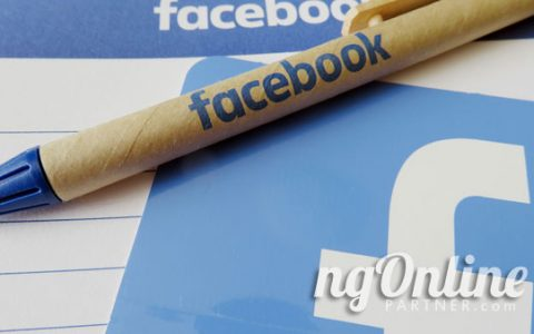 Ingin Facebook Marketing Anda Efektif? Begini Caranya!
