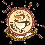 Anggun – CoklatMbahUti.com