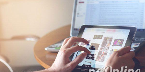 5 Trik Meningkatkan Pengunjung Website Anda