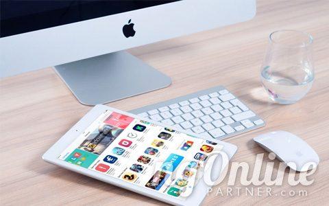 Keuntungan Memiliki Website bagi Pebisnis / Online Shop