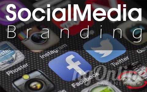 Cara Menggunakan Sosial Media untuk Branding Usaha