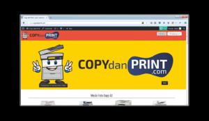 copydanprint.com