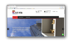 eliteputra.com