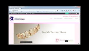 feminindental.com