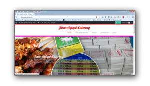 jihanaqiqahcatering.com