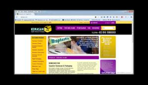 kemasan.com