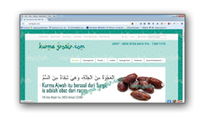 kurmagrosir.com