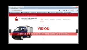 loyaltindoutamamandiri.com