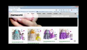mamacomi.com