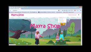mayrashop.net