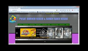 pusatkebab.com
