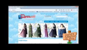rarupa.com