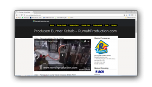 rumahproduction.com